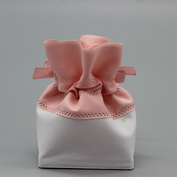 Lovely Other Polyester Favor Bags (Set of 20)