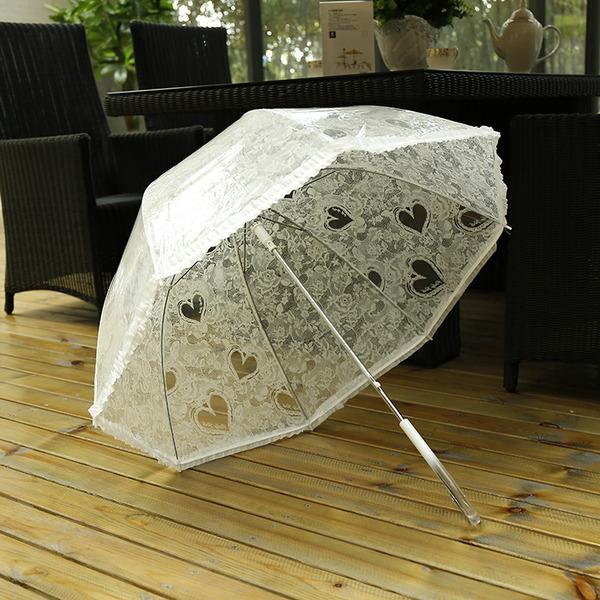 eva parasoller