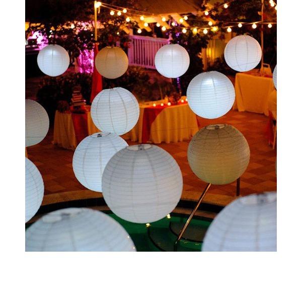 Ballon a Lucerna