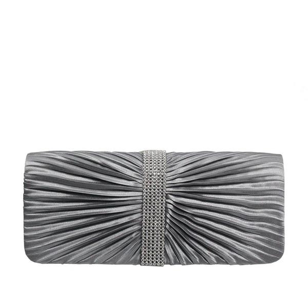 Elegant Satijn Koppelingen/Fashion Handbags/Luxe Koppelingen