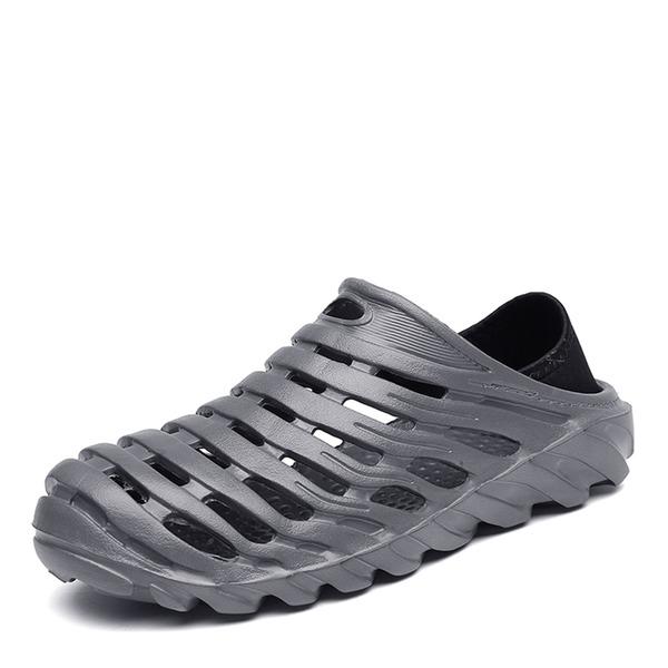 Homens EVA Casual Sandálias Masculinas