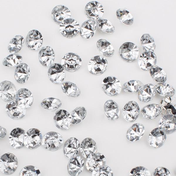 Kolorowy Diamentowe Elementów