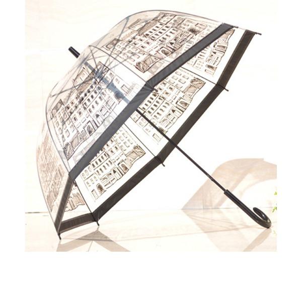 Pvc Şemsiyeler