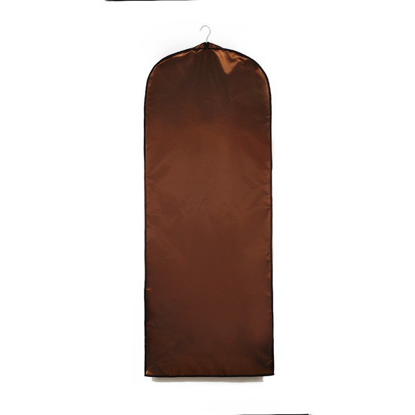 Elegant Dress Length Garment Bags