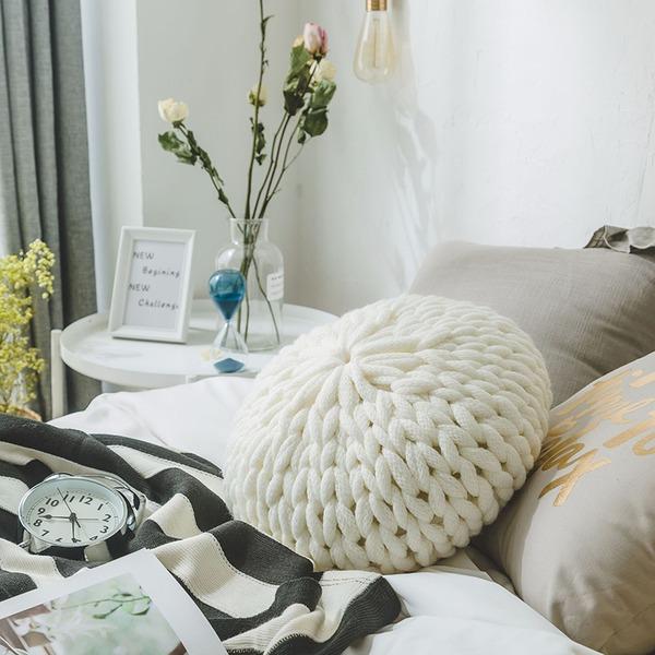 enkel akryl Heminredning Bed & Bath
