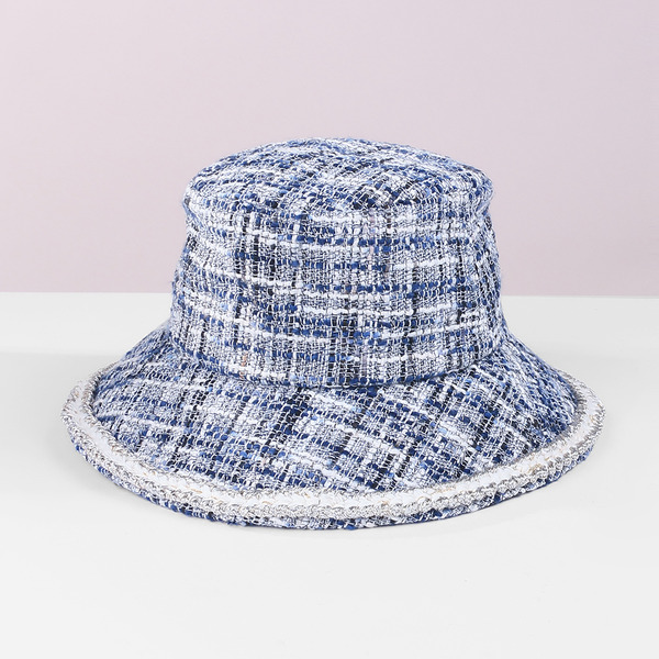 Ladies' Classic/Simple/Pretty Polyester Floppy Hats