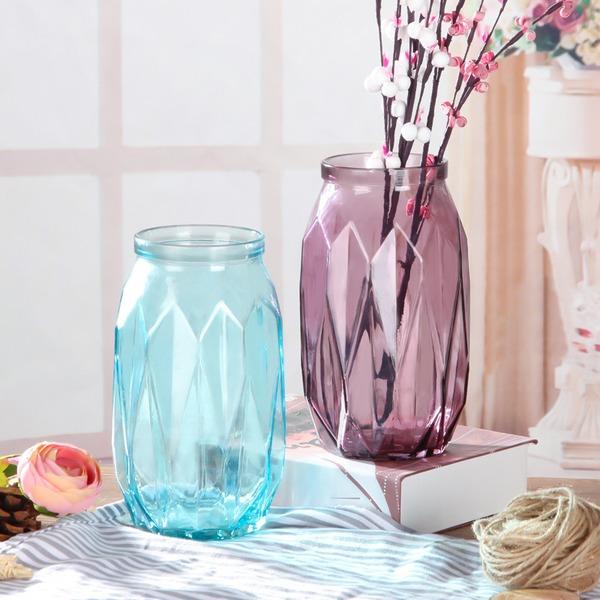 stile classico vetro Home decor