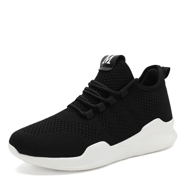 Women's Fabric Sneakers Modern Sneakers Dance Shoes