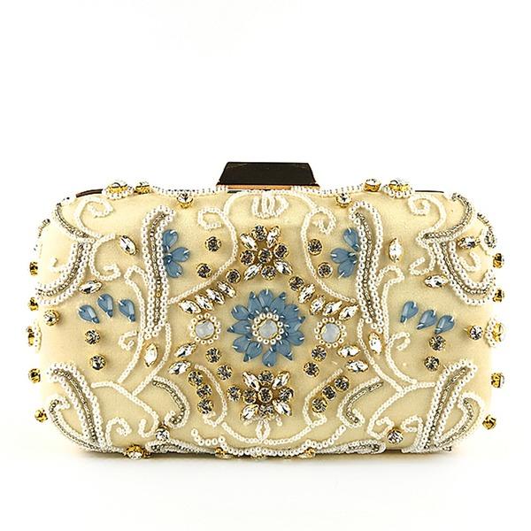 Elegant Handtaschen/Umhängetasche
