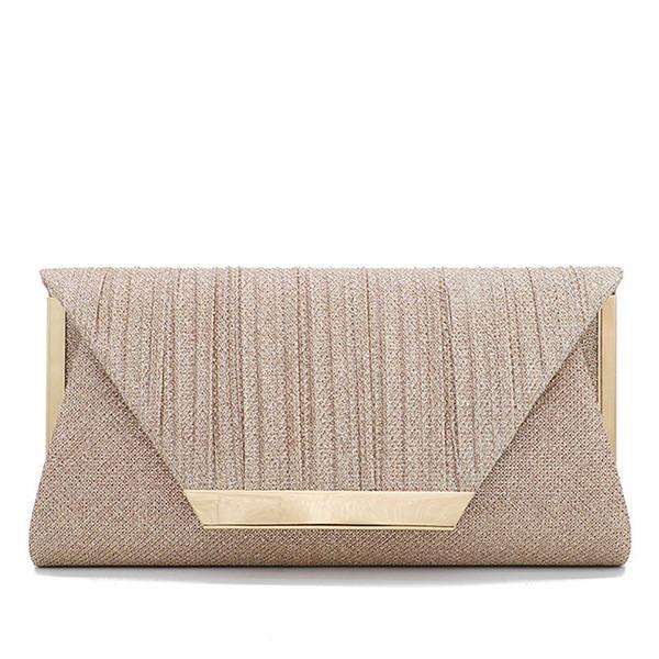 Elegant/Hübsche/Helle Funkelnde Glitzer Handtaschen/Abendtaschen