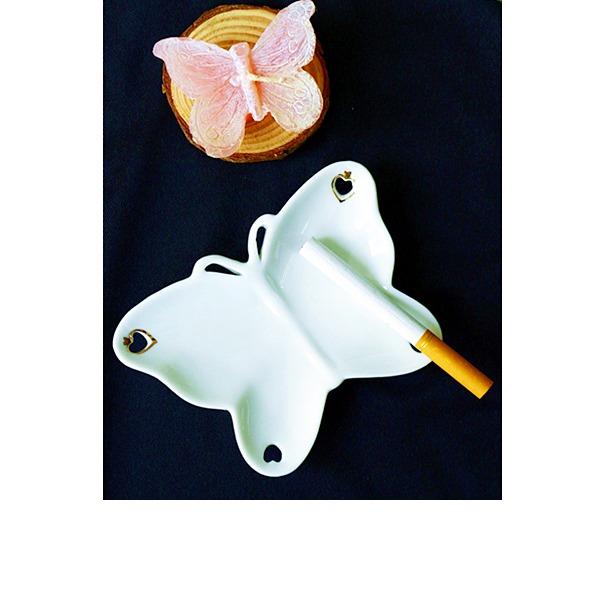 Elegant Keramik (Säljs i en enda)