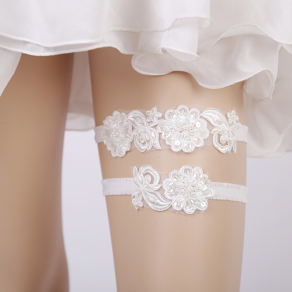 Classic/Attractive/Fashion Wedding Garters