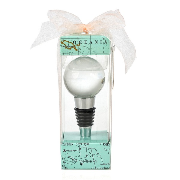 Classic Crystal Creative Gifts