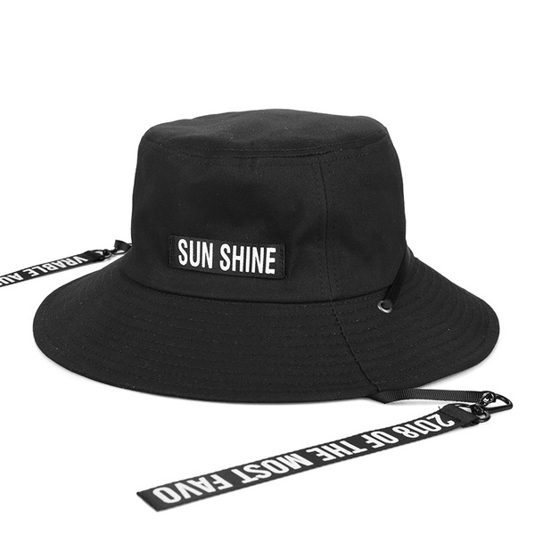 Dames Simple/Gentil/Fantaisie Coton Disquettes Chapeau