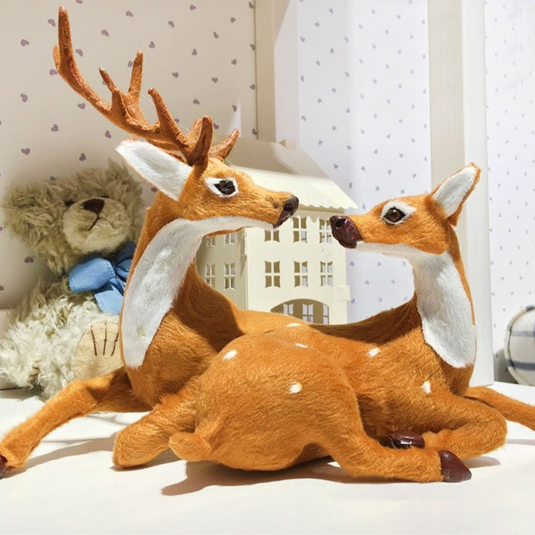 """""""Nöje tid"""" Jul mallen Plast/polyester"""