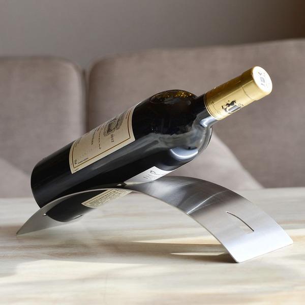 Creatief Flessenhouder / Wijn Rek