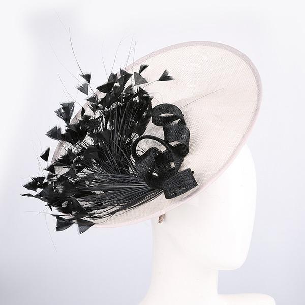 Ladies' Hottest/Artistic Cambric Fascinators/Kentucky Derby Hats