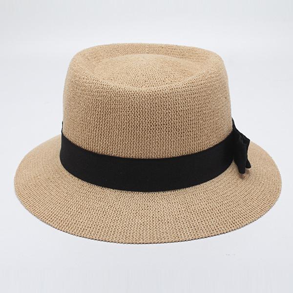 Misto Bella/Gorgeous/Elegante/Unico Cotone Cappello floscio